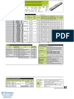 IAI ISDBCR/ISPDCR ESD Spec Sheet