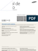 Maual DV150F_Portugues.pdf