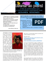 sexta sesion diversidadCultural1-1
