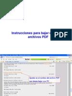 001 - Como bajar PDF de eSnips