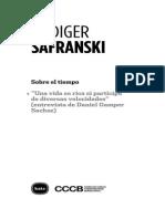 Safranski.pdf