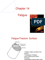 Fatigue Presentation-Mae160 Chap14