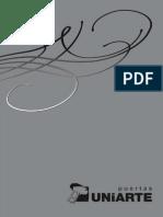 Catalogo General Uniarte 2010_2