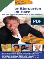 liveprogramm_dwt