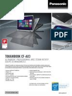 CF-AX3mk1_Spec_Sheet_(FR).pdf