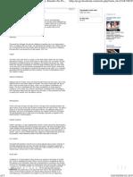 astrology__Klaudio_Zic_Publications_