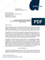 CPS Letter to Simon & Schuster 7-25-14