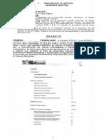 Decreto 3056 Aprueba Pladeco 2010-2015