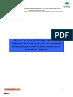 esia_fundiguel.pdf