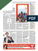 Le Figaro 050814
