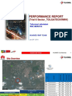 Final Report Trial 6 Sector_jkb680_tolgateckrmw_ 20140120