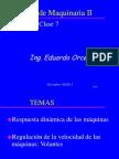 Clase Mm7 2013 II