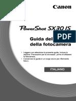 Manuale Utente macchina fotografica.pdf