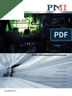 Inversor DC VAC Industrial.pdf