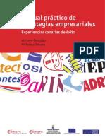 Libro Empresarios AF