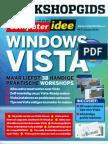 CIDEE_workshopgids_Vista nr 03-2008