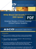 ASCOGuidelinesCSF_ppt_pdf_2006