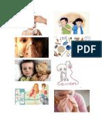 Enfermedades infecciones.docx