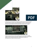 Guia Resident Evil 5