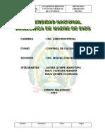 HACCP DE LA PLANTA PILOTO.docx 1.docx