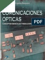Comunicaciones ópticas - conceptos esenciales y resolución de ejercicios.pdf