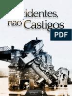 Acidentes, Não Castigos - Charles Haddon Spurgeon