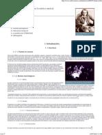 stimmung-analisis.pdf
