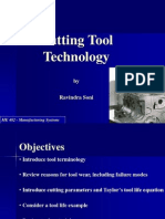cuttingtools-120319005947-phpapp01