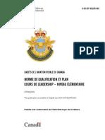 Leadership Elem NQP-ACRCCP822P