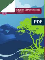 Manual Humedales Induccion 1