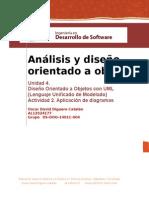 DOO_U4_A2_OSDC