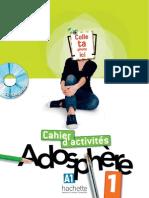 adosphere.pdf