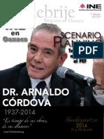 Alebrije 7 PDF