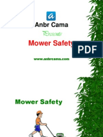mowersafety-120201235411-phpapp02