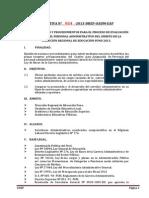 Directiva 024-2013-Drep Ascenso Personal Adm