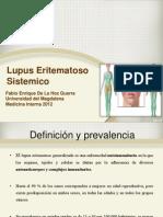 Lupuseritematosos Porfabiodelahoz 120808214052 Phpapp01