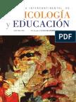 Revista Intercontinental de Psicología y Educación Vol. 16, núm. 2