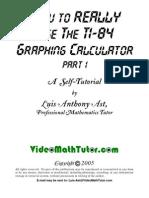 Calculator 01