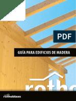 Handbook for Wooden Buildings Es 01[1]