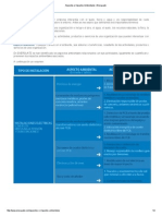 Aspectos e Impactos Ambientales _ Energuate (Ejemplo)