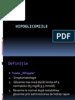16 Hipoglicemiile Oct 2012