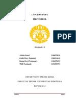 PH KEL. 6.docx
