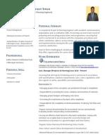 C v Vishwajit Singh Projects&Planning.doc