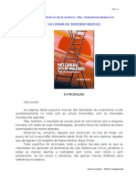 01 - No limiar do 3º milênio.doc.pdf