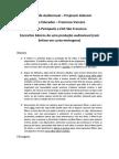 conceitosbsciosdaproduoaudiovisual-130426071753-phpapp02