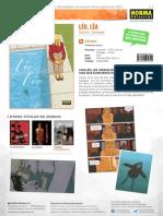 Proximas novedades Norma - Septiembre 2014.pdf