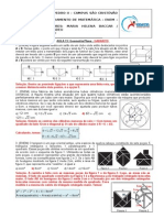 GABCp2AprofENEMGeometriaPlanaAula132013