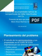 presentación-protocolo