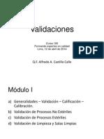 Validaciones Curso 100 d CEQUIFAR (ByN)