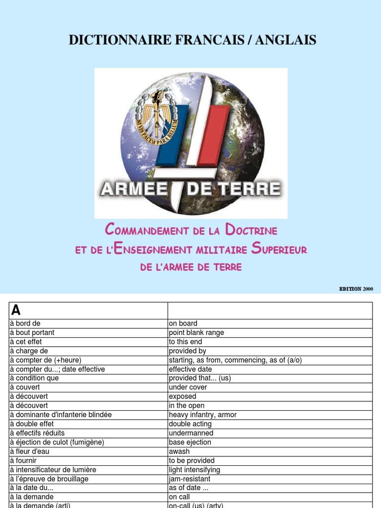 57156e089cd5 LexiqueAnglaisFrançaisAnglais.pdf